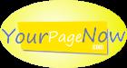 YourPageNow.com